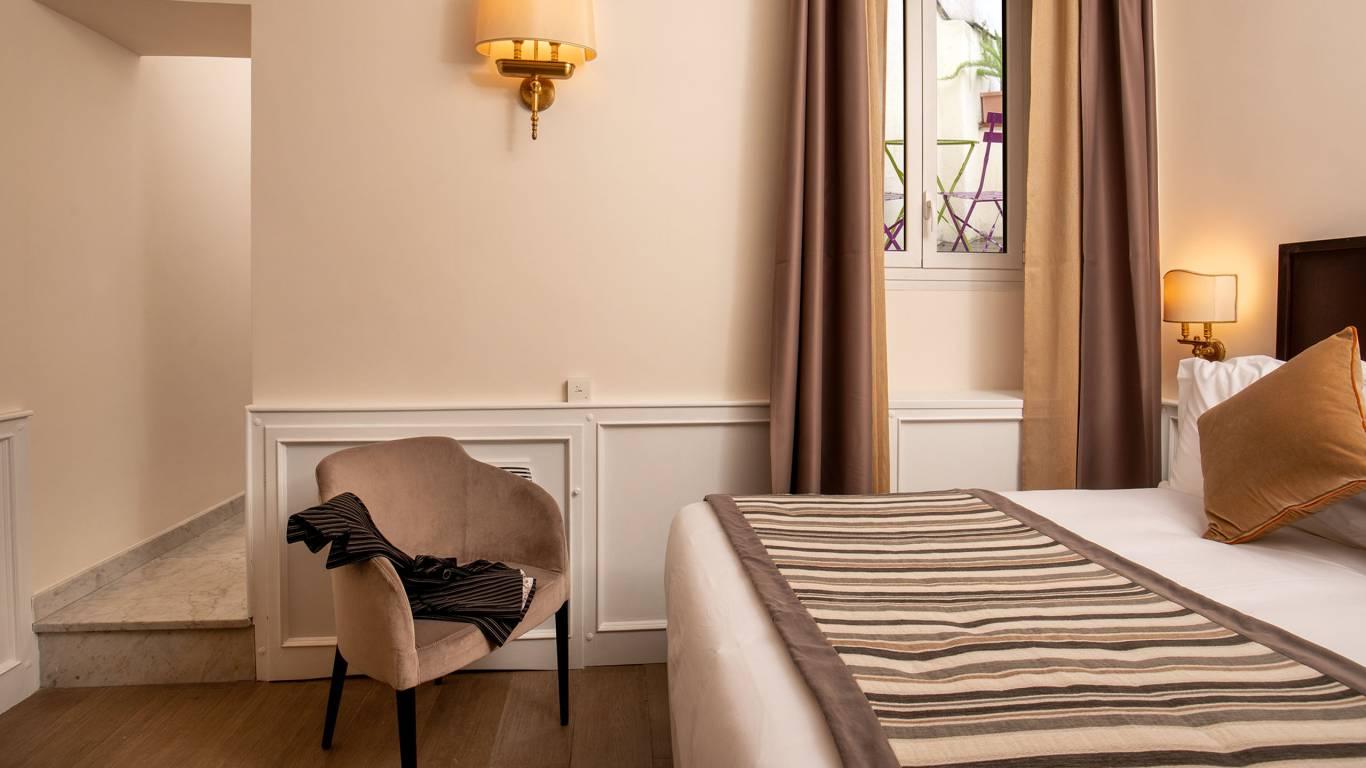 Hotel-del-Corso-Roma-Gallery-2021-camera-IMG-2657