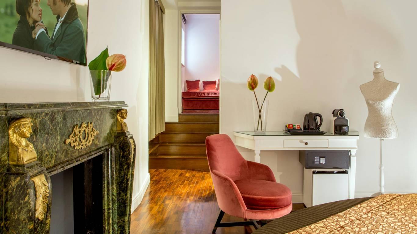 hotel-del-corso-rome-rooms-35