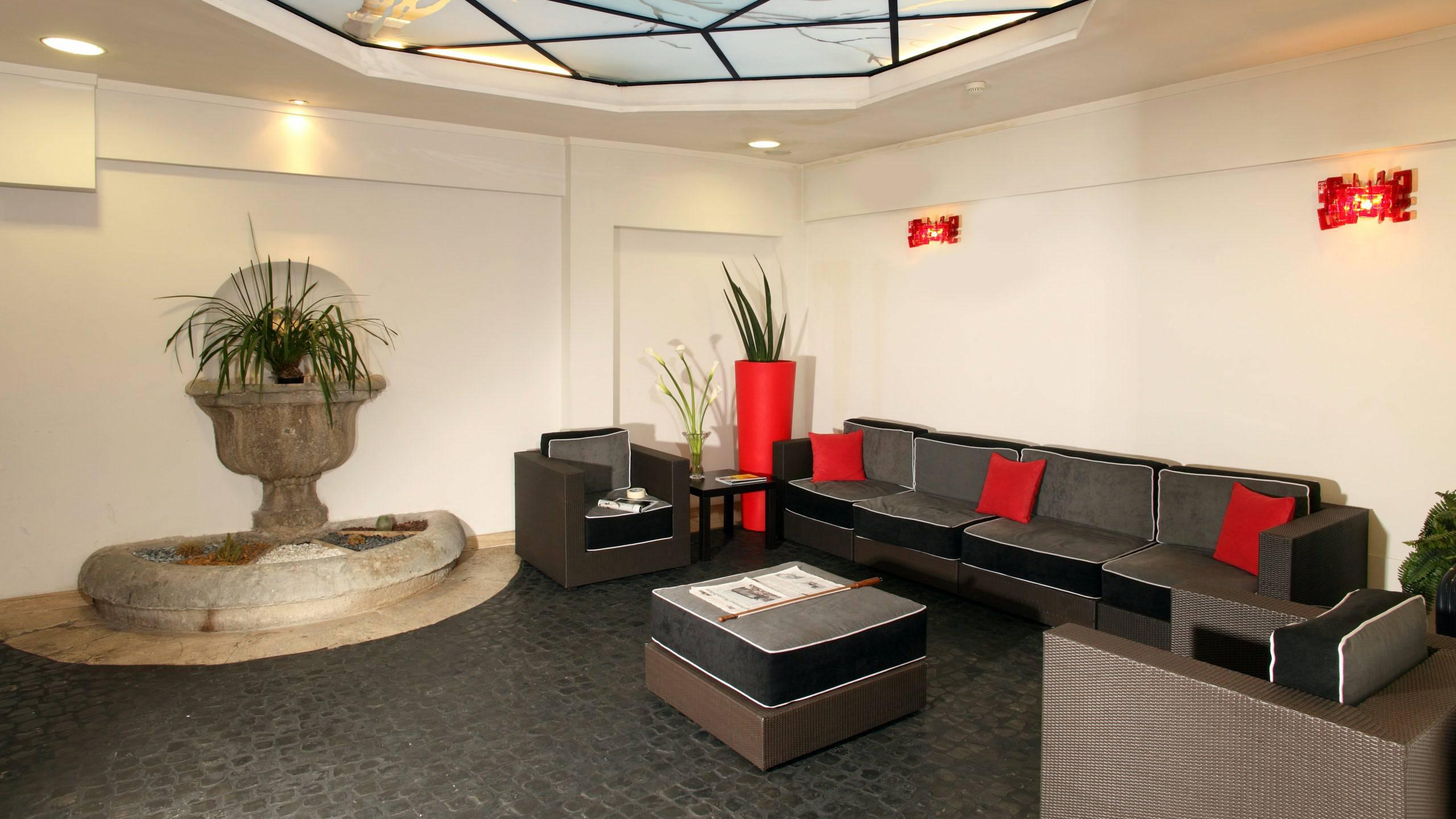 hotel-del-corso-roma-interno-01