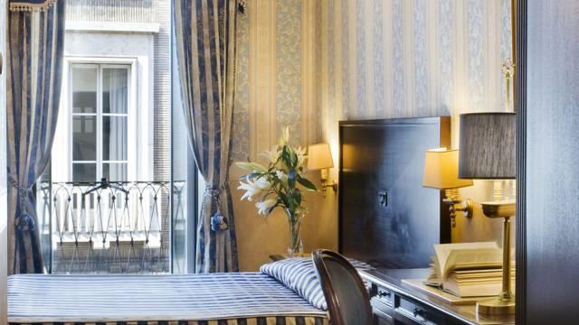 hotel-del-corso-roma-camera-07