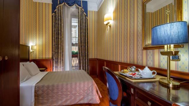 hotel-del-corso-roma-camera-23