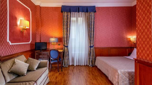 hotel-del-corso-roma-camera-25