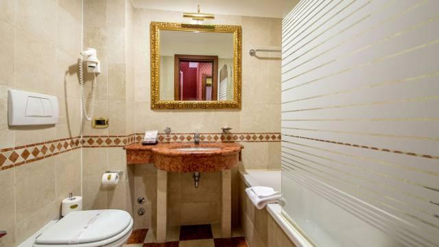 hotel-del-corso-roma-camera-26