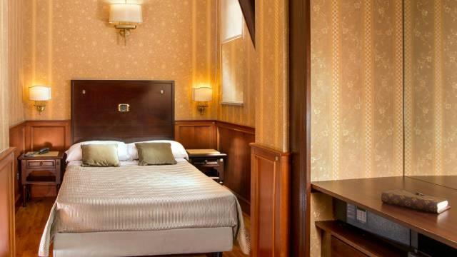 hotel-del-corso-roma-camera-29