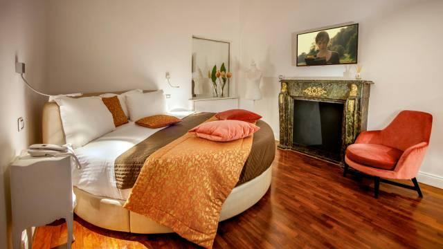 hotel-del-corso-roma-camera-33