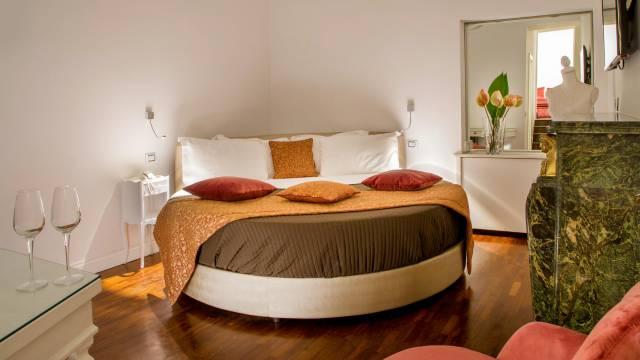 hotel-del-corso-roma-camera-34