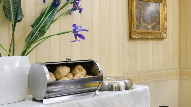 hotel-del-corso-roma-colazione-06