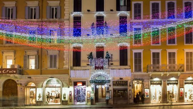 hotel-del-corso-roma-esterno-06