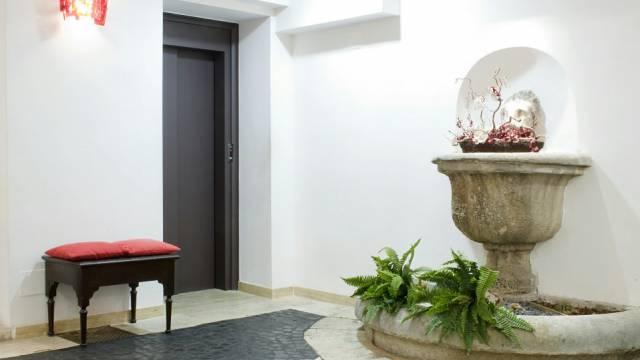 hotel-del-corso-roma-interno-02