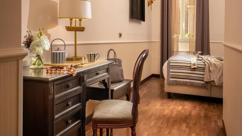Hotel-del-Corso-Roma-Gallery-2021-camera-IMG-2131