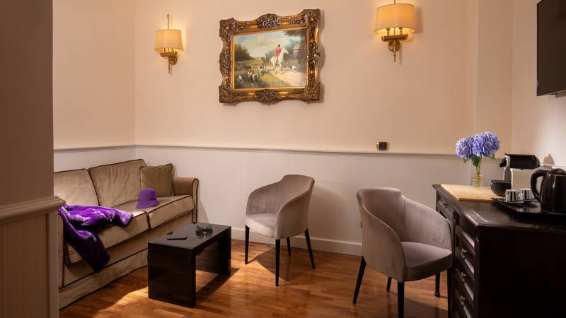 Hotel-del-Corso-Roma-Gallery-2021-camera-IMG-2280