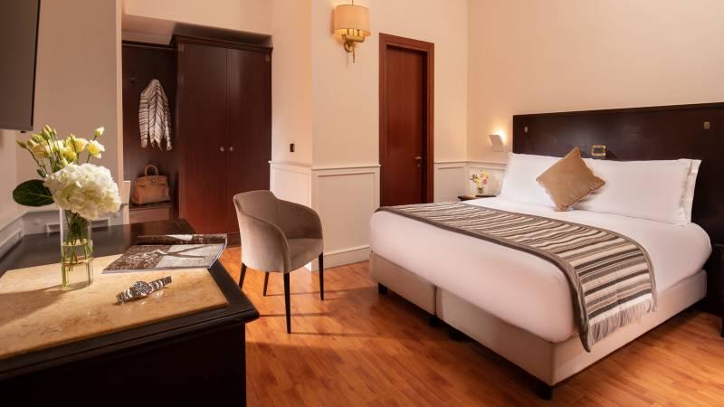 Hotel-del-Corso-Roma-Gallery-2021-camera-IMG-2364-
