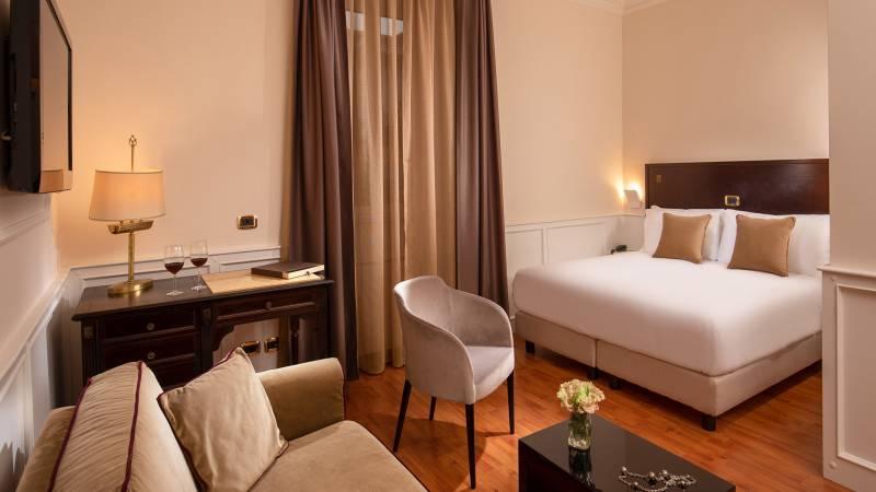 Hotel-del-Corso-Roma-Gallery-2021-camera-IMG-2415-2