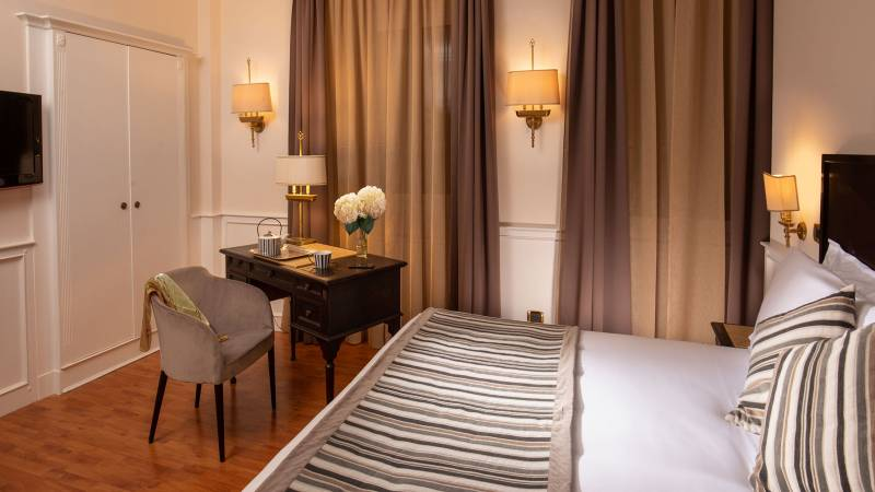 Hotel-del-Corso-Roma-Gallery-2021-camera-IMG-2760