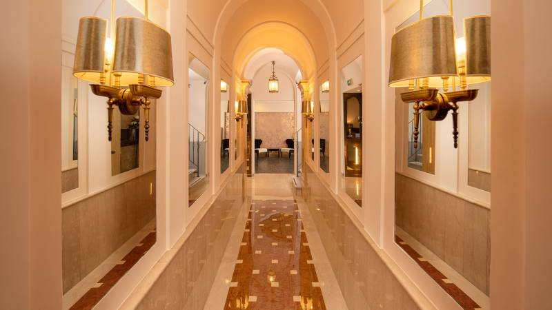 Hotel-del-Corso-Roma-Gallery-2021-reception-IMG-3425
