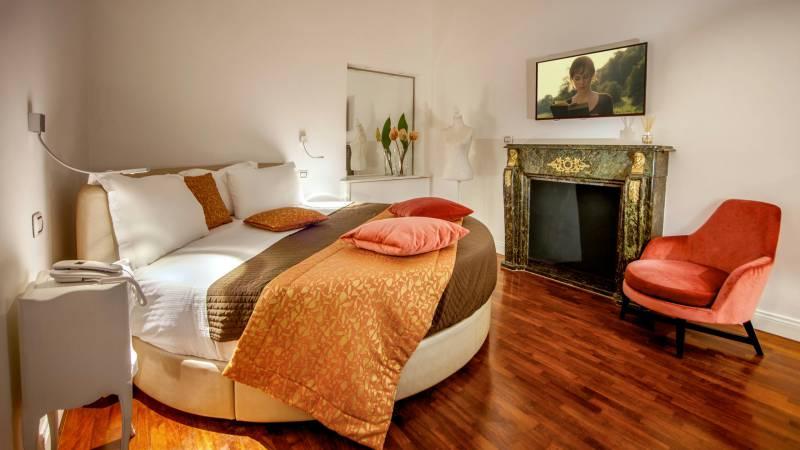 hotel-del-corso-rome-rooms-33