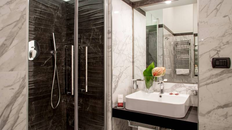 hotel-del-corso-rome-rooms-38