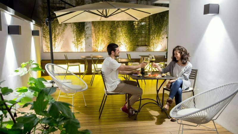 hotel-del-corso-rome-roof-garden-02