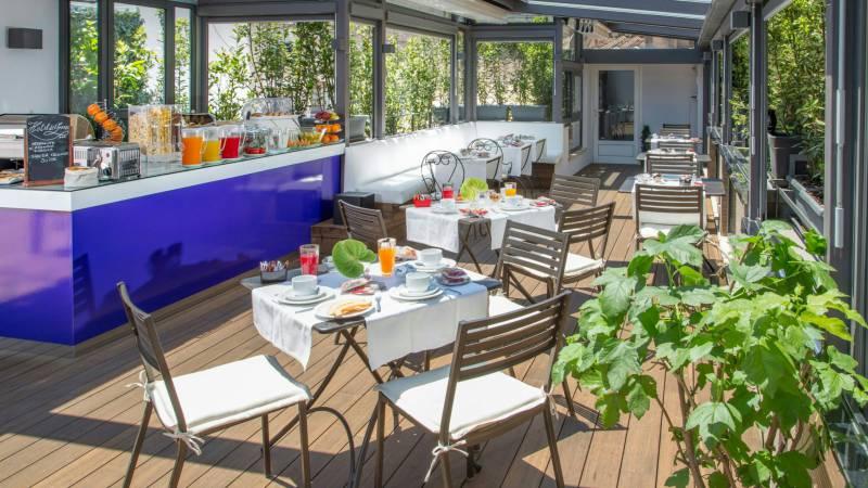 hotel-del-corso-rome-roof-garden-08
