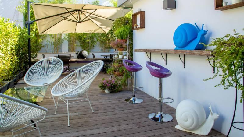 hotel-del-corso-rome-roof-garden-10