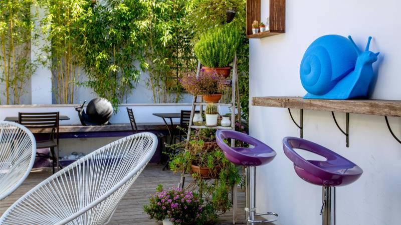 hotel-del-corso-rome-roof-garden-11